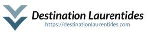 Destination laurentides Tourisme Laurentides